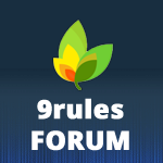 9Rules Forum
