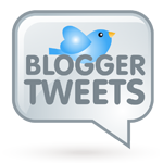 BloggerTweets