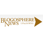 Blogosphere News