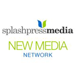 Splashpress New Media Network