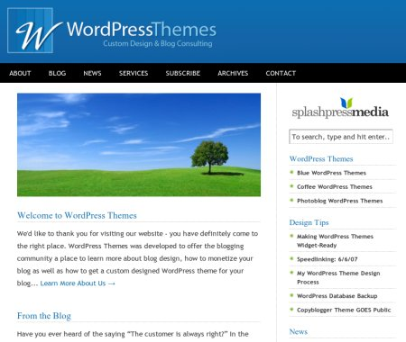 wordpressthemes.jpg
