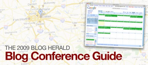blogconferences