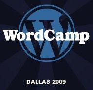 wordcamp-dallas-logo