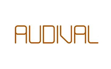 Audival