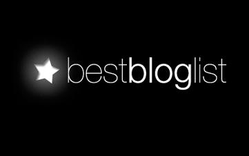 Best Blog List
