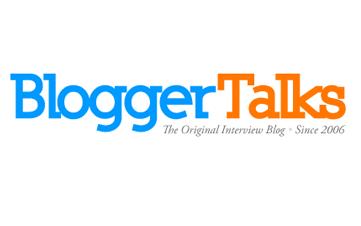 Blogger Talks