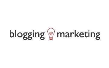 Blogging Marketing