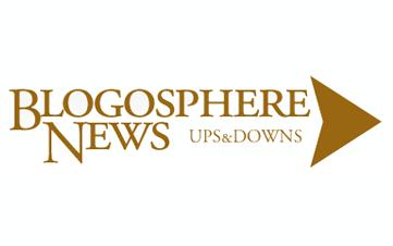 Blogosphere News