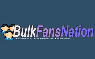 Bulk Fans Nation