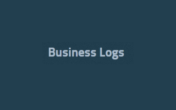 BusinessLogs