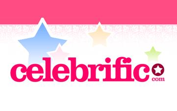 Celebrific