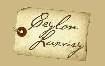 Ceylon Luxury