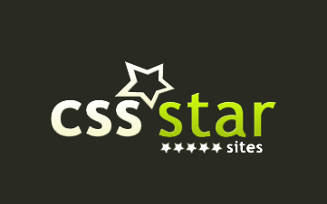 CSS Star