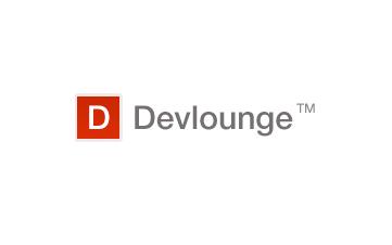 Devlounge
