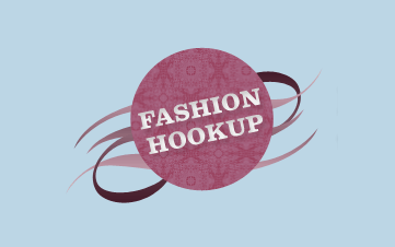 Fashion Hookup
