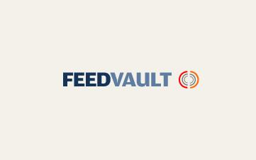 FeedVault
