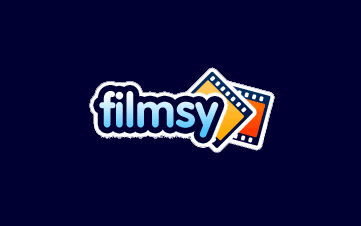 Filmsy