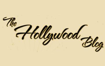 Hollywood Blog