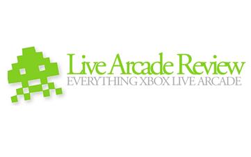 Live Arcade Review