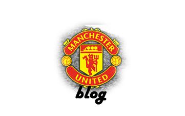 Manchester United Blog