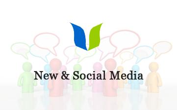 New & Social Media