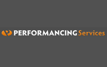 Performancing Services