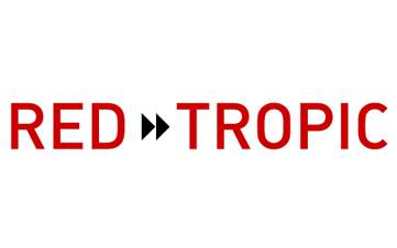Red Tropic