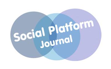 Social Platform Journal