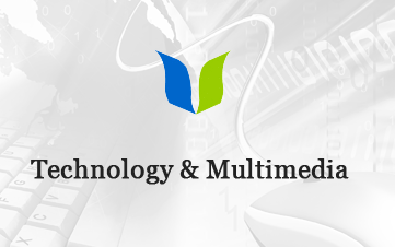 Technology & Multimedia