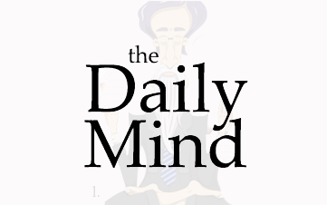 The Daily Mind