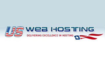 US Web Hosting