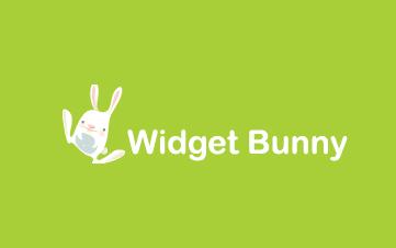 Widget Bunny