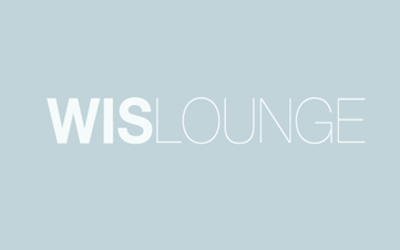 Wislounge
