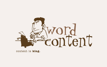Word Content
