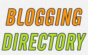 Blogging Directory
