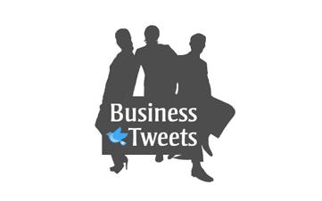 Business Tweets