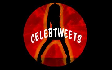 Celebrity Tweets
