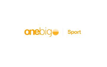 One Big Sport
