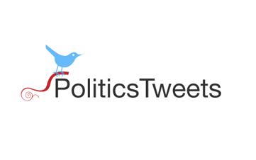 Politics Tweets