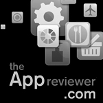 The App Reviewer