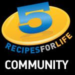 o5 Community