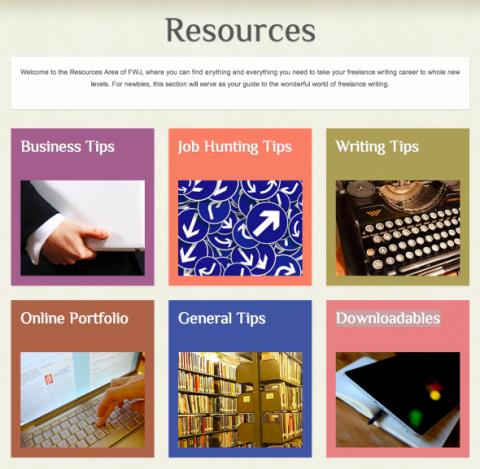 FWJ-Resources-590x577